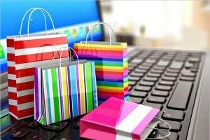 Количество онлайн-покупок одежды в Брянской области за время карантина выросло вшестеро