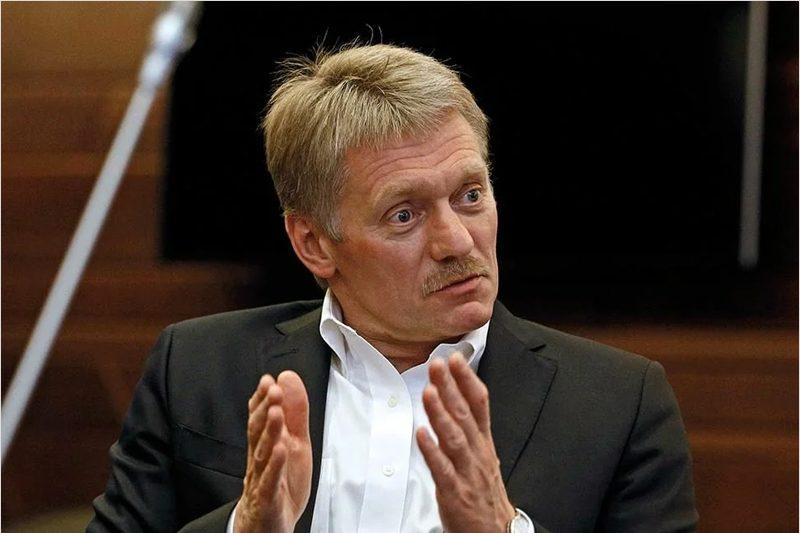 В Кремле объяснили причину роста цен