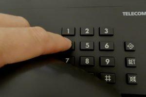 «Ростелеком» занял по итогам года первое место по количеству клиентов виртуальной АТС