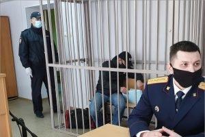 Обвиняемый во взятке полковник Сергей Артёмов помещён в СИЗО