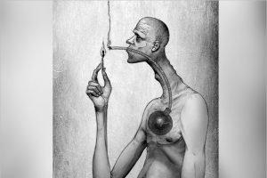 Всемирный день без табака 31 мая: самым курящим регионом России признана Чукотка