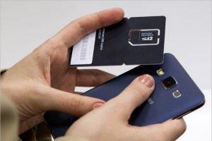 Tele2 запускает в Брянске доставку SIM-карт с «Яндекс.Такси»
