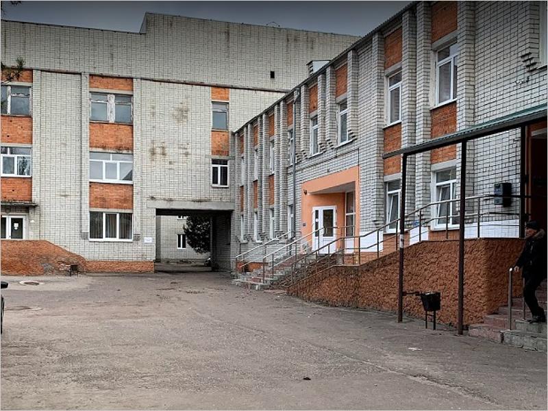 Брянские временные ковидные госпитали с 12 августа начинают возвращение к «мирной жизни»