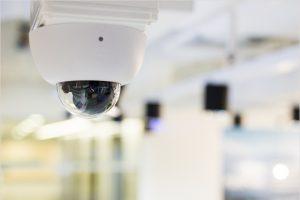 «Ростелеком» лидирует по количеству установленных и обслуживаемых видеокамер для юрлиц – TelecomDaily