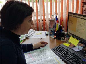 Банк России проводит вебинары по финансовой грамотности для брянских учителей