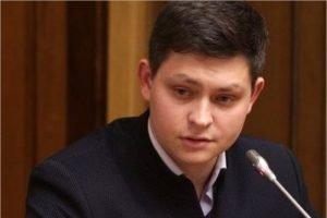 Брянским эсерам «прилетело» из Москвы: Зорин исключён из партии, Курденко получил выговор за самоустранение