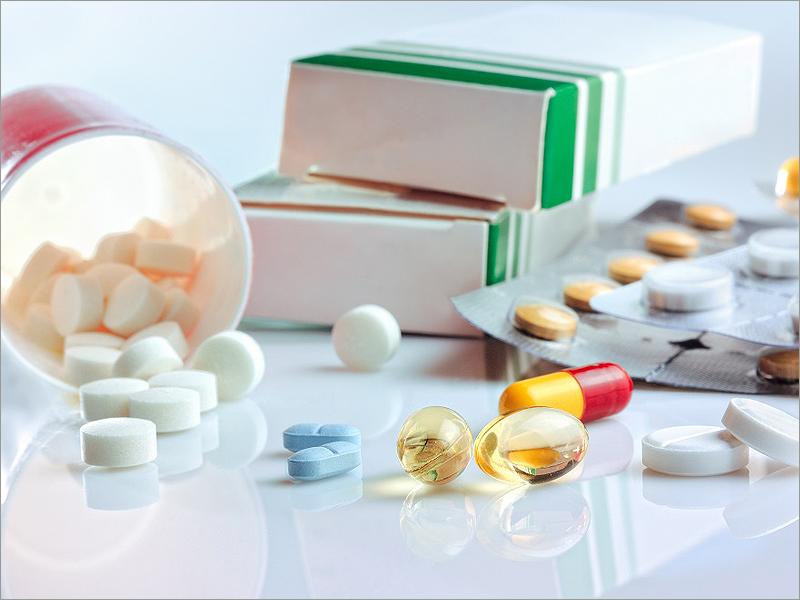 «+1Город» добавит на карту более 22 000 аптечных точек с самыми необходимыми в период пандемии препаратами