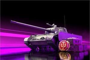 Компания Tele2 запускает тариф «Игровой» для геймеров