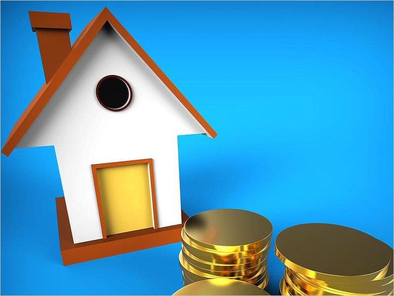 Брянскстат: средний размер домохозяйства в Брянской области — 2,5 человека