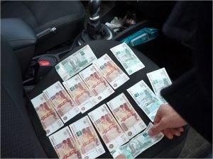 В Брянске вынесен приговор по коррупционному делу клинцовского экс-депутата Толстенка