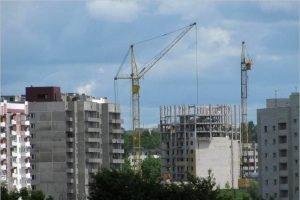 Текущий ущерб обманутым брянским дольщикам оценён в 90 млн. рублей