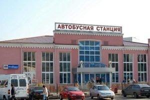 Восстановлено автобусное сообщение Брянска с одиннадцатью районами области