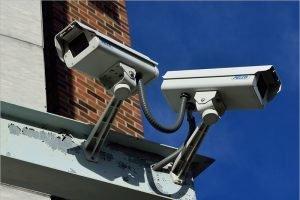 «Ростелеком» установил систему видеонаблюдения на брянском стадионе «Динамо»