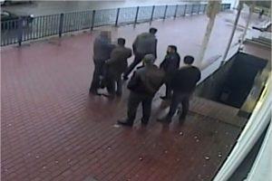 В Дагестане спецназ ФСБ и оперативники полиции задержали «заместителя» вора в законе Гази Брянского