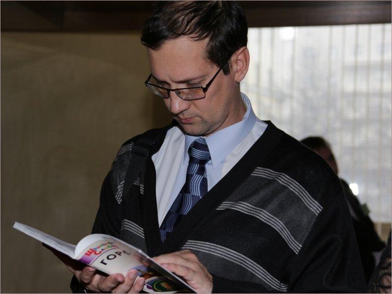 Казачья партия выдвинет на пост брянского губернатора «Учителя года-2015»