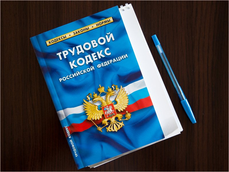 «ЕР» внесла в Госдуму поправки в Трудовой кодекс, защищающие права работников на удалёнке