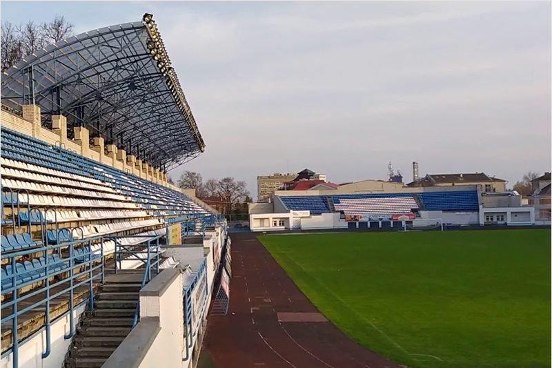 Брянское «Динамо» получило замечания от КДК РФС