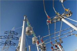 В Брянской области побит летний рекорд потребления энергомощности