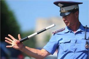 Дорожная полиция в Брянске будет два дня отлавливать нетрезвых водителей