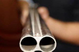 Дятьковскому «стрелку» добавили год отсидки, переквалифицировав дело в «покушение на убийство»