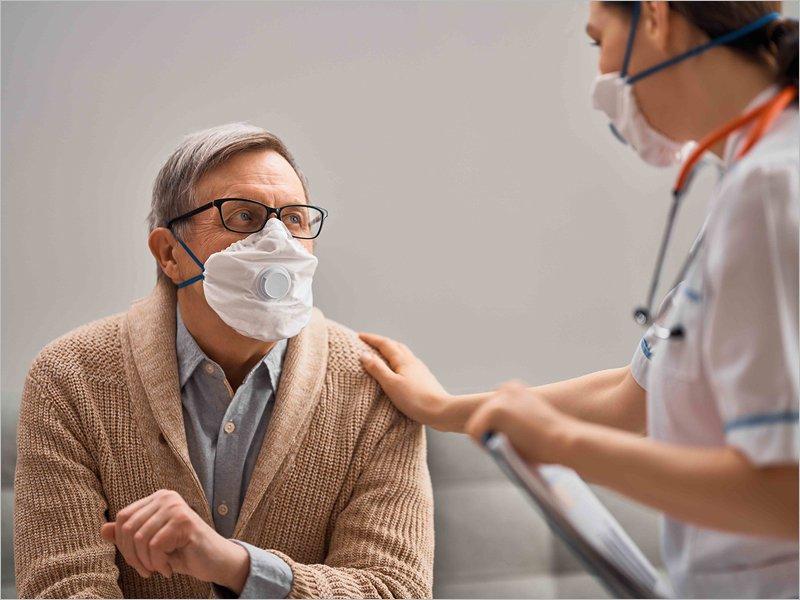«Приходите осенью»: истории пациентов, получавших плановую медицинскую помощь во время пандемии коронавируса