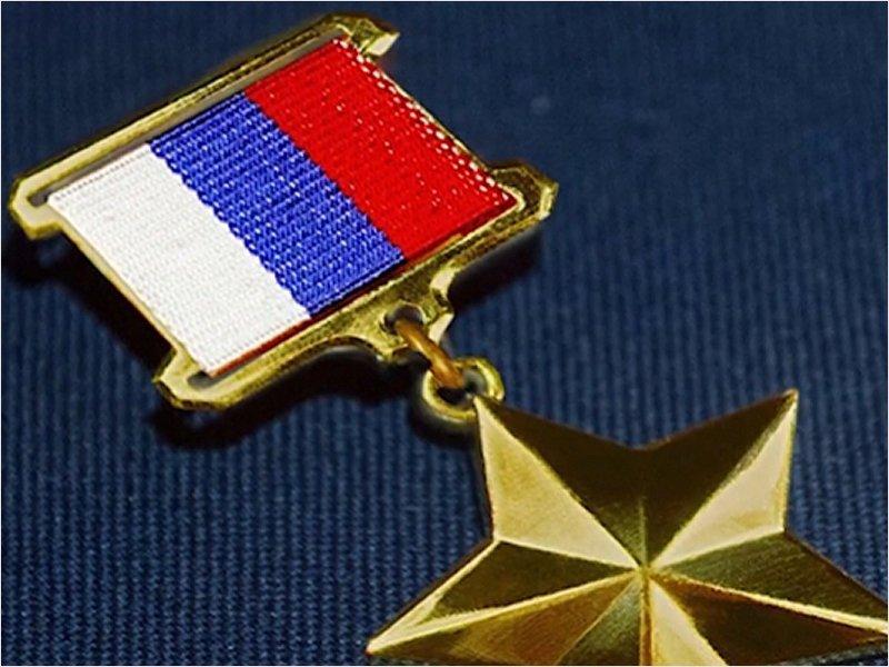 Музей Победы пригласил брянских экскурсантов пригласили на онлайн-осмотр музея в честь Дня России