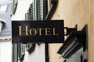 Самый дешёвый номер в трёхзвёздочном отеле оказался в Адлере – исследование