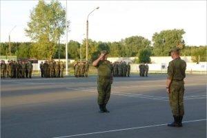 Пресс-служба ЗВО заявляет, что информация об обстоятельствах смерти солдата в Воронеже не соответствует действительности