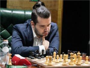 Путь из Брянска в Дубай длиной в 25 лет: Ян Непомнящий досрочно выиграл турнир претендентов на мировую шахматную корону