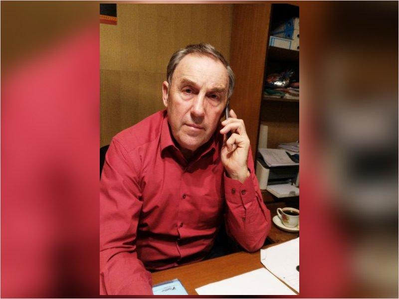 Прокуратура требует заменить главу администрации дятьковского посёлка Бытошь на более подходящего