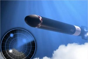 Россия ответит на ядерные угрозы США роем «Посейдонов»