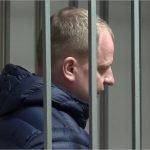 Сидящему в брянском СИЗО чиновнику областного управления капстроительства вменяется более полумиллиона рублей взяток