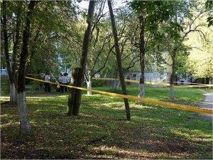 В Брянский облсуд поступило дело сельцовского убийцы-рецидивиста