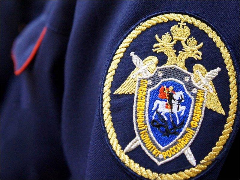 В Климово эксперты решают, как именно был обматерён местный полицейский чин