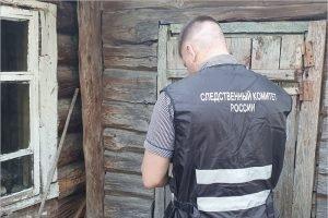 Двойное убийство в Новозыбкове: мужчина зарезал обидчика и его мать