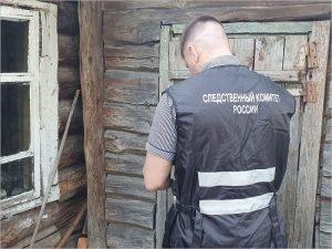 В Брянской области вынесен приговор за двойное убийство в Новозыбкове: 23 года строгого режима