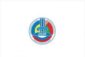 Фестиваль «Славянское единство» пройдет в 2021 году в Клинцах. В реале