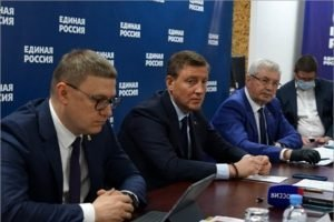 В России началось общественное обсуждение «дистанционных» поправок в Трудовой кодекс