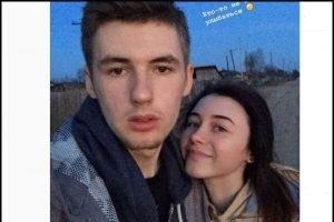 Военные следователи не нашли криминала в гибели рядового клинцовской в/ч Дмитрия Вебера