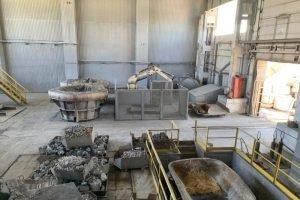 Брянский суд огласил приговор по делу о взрыве на вольфрамовом заводе в Унече