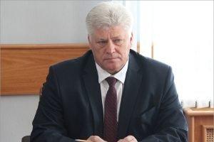 Брянское «Динамо» осталось без президента: ушёл в отставку замгубернатора Александр Жигунов
