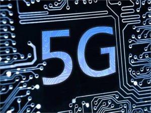 Компания МТС первой в России получила лицензию на создание сети связи стандарта 5G