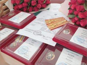 Лучшим следователем в Брянской области назван капитан Дмитрий Исачков