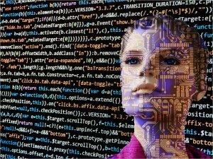 «Ростелеком» проводит онлайн-конференцию «Биометрия против пандемии»