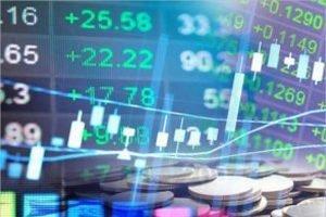 «Цифровой рецепт восстановления экономики»: онлайн-форум с лидерами российской экономики РСПП и «Ростелекома»