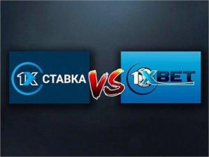 Брянский букмекерский бизнес стал вторым в рейтинге Forbes с выручкой 10,7 млрд. рублей
