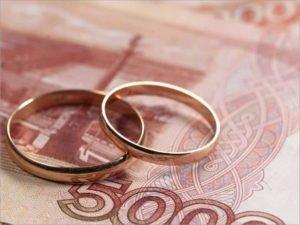 Дятьковский суд признал фиктивным брак с азербайджанцем-двоежёнцем