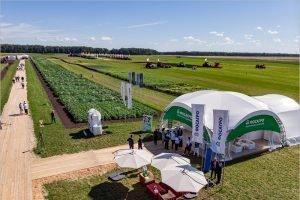 Брянские аграрии учатся повышать рентабельность производства
