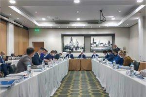 Брянское «Динамо» принято в члены Футбольной Национальной Лиги