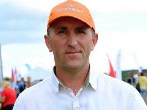 Брянские аграрии получили во время Всероссийского дня поля новые знания о новых сельхозкультурах